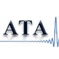 Applied Technology Associates