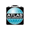 Atlas Case logo