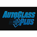 Autoglass Plus logo