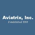 Aviatrix logo