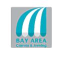 Bay Area Canvas logo