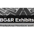 BG&R Exhibits