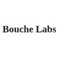 Bouche Labs logo