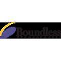 Boundless Technologies logo