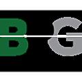 Brandon Products Group (BPG)