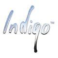 Indigo Industrial Supplies