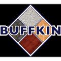 Buffkin