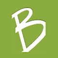 Burgess Interiors logo