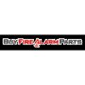 Buy Fire Alarm Parts