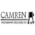 Camren Photographic Resources logo