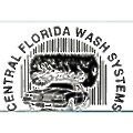 Central Florida Wash Systems