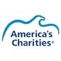 America's Charities logo