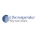 Chesapeake Systems logo