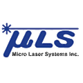 Micro Laser Systems