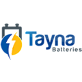 Tayna logo