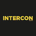 Intercon Enterprises