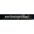 RDI Engineering logo