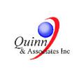 Quinn & Associates
