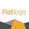 Flatlogic logo