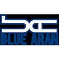 Blue Aran logo