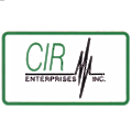 Cir Enterprises logo