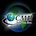 CMH Software logo