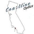 Coastline Optics