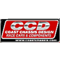 Coast Chassis Design
