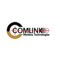 Comlink Wireless Technologies