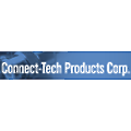 Connect Tech Products