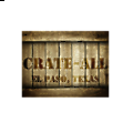 Crate-All logo