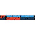 Custom Patches logo