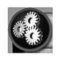 Denver Machine Tool logo