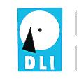Digital Loggers logo