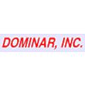 Dominar