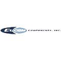Elcom Components logo
