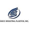 Emco Industrial Plastics logo
