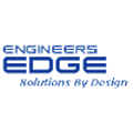 Engineers Edge