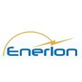 Enerlon