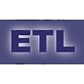 Enviromental Testing Laboratory logo