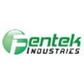 Fentek Industries logo