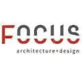 Focus Architecture + Design