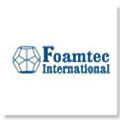 Foamtec International