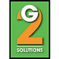 G2 Solutions logo