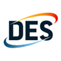 Delserro Engineering Solutions logo