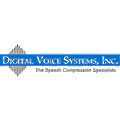 Digital Voice Systems
