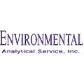 Environmental Analytical Service logo