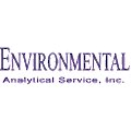 Environmental Analytical Service
