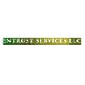 Entrust Services