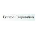 Eruston Corporation